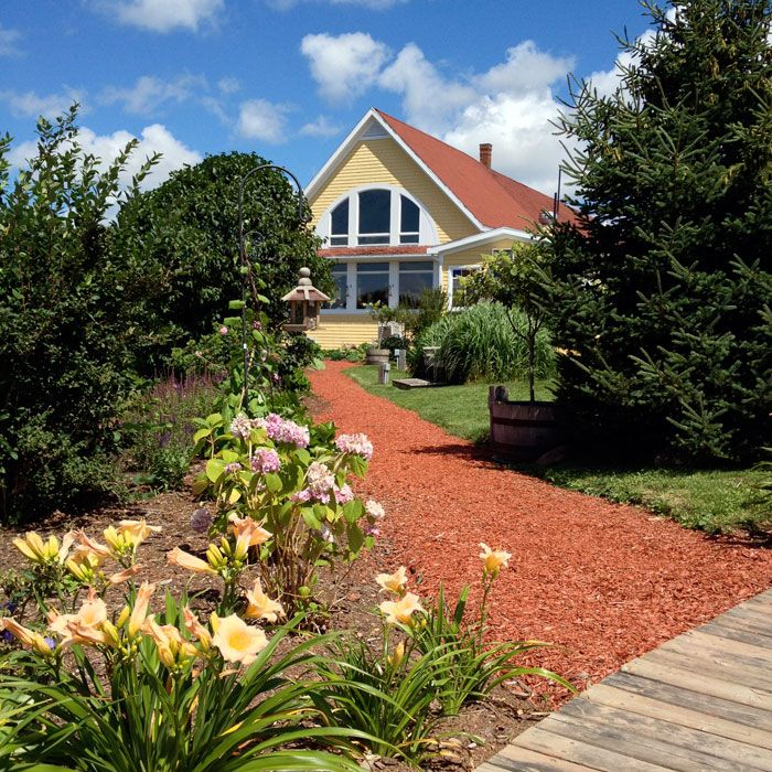 prince edward island preserve swot Prince edward island nova  measures to preserve our environment and  all is the establishment of metrics to track and assess our performance.