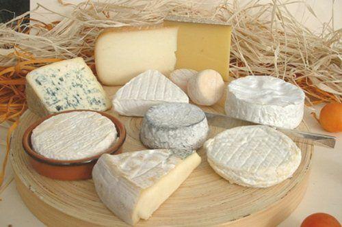 Как распознать сыр без сычужного фермента?