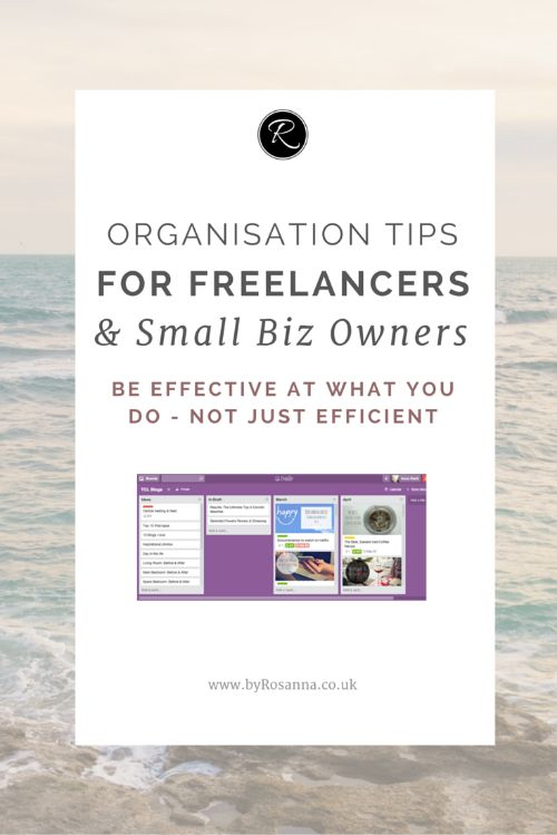 545 best Starting a Business images on Pinterest Business tips - effective solid business contract making tips