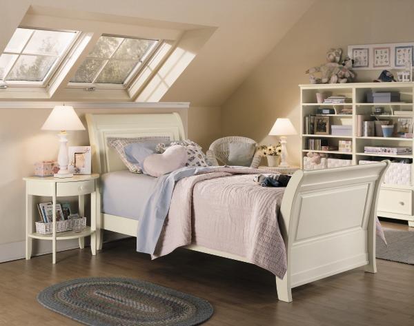 9 mejores imágenes de Baby rooms and more en Pinterest ...