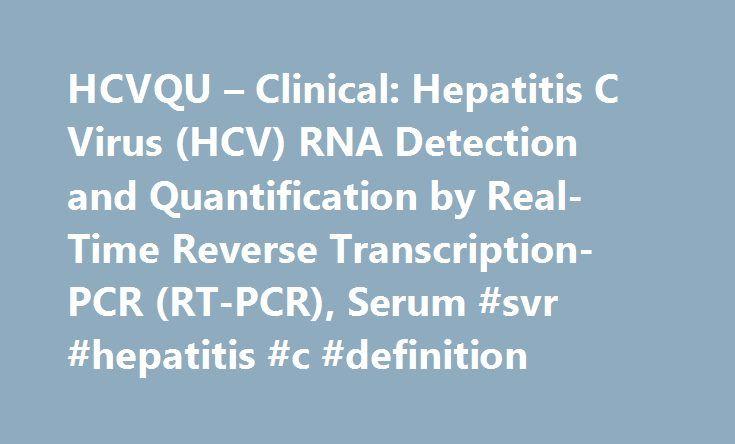 Hepatitis B Clinical Presentation