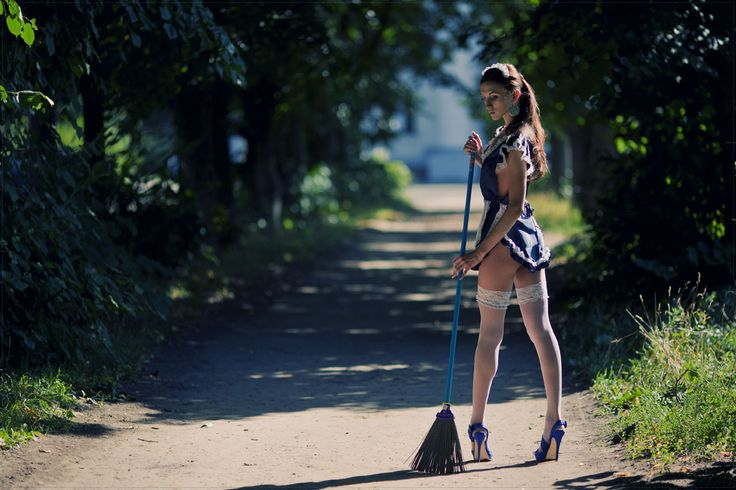 By Alexey Zaytsev