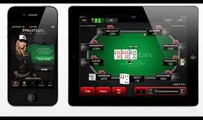 iPad was designed in such a way, using specific materials, so that it could make the colours brighter and the graphics sharper.  Poker ipad is portable and comfortable to play games anytime,anywhere.  #pokeripad   https://onlinepokeraus.com.au/ipad/