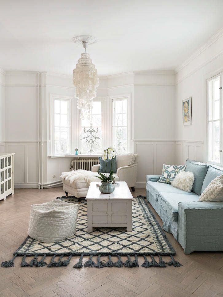 1659 Best Images About Living Rooms & Family Rooms On Pinterest ... Designer Huser Innen