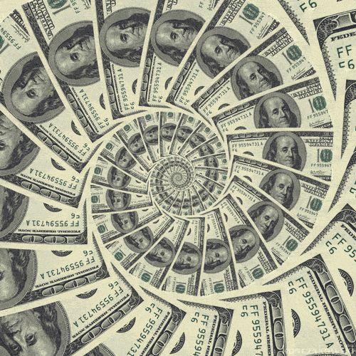 """konczakowski: """"Money business 💰💰💰 """" Supeeeeer"""