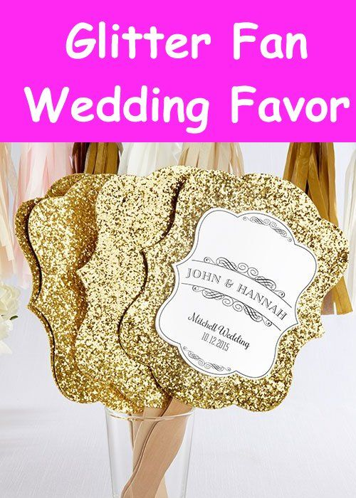 Unique Bridal Shower Gifts Diy : ... wedding wedding fans hand fans personalized wedding shower gifts kate