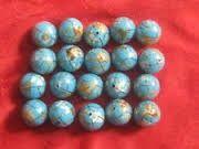 World beads awesome