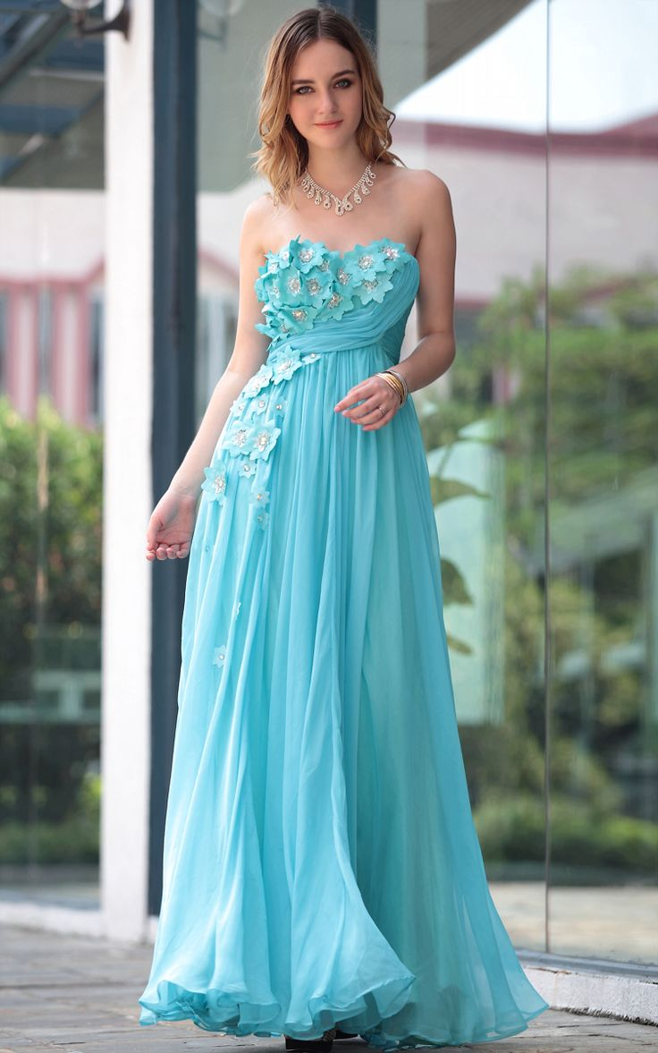 Magnificent New Year Party Dress 2014 Frieze - All Wedding Dresses ...