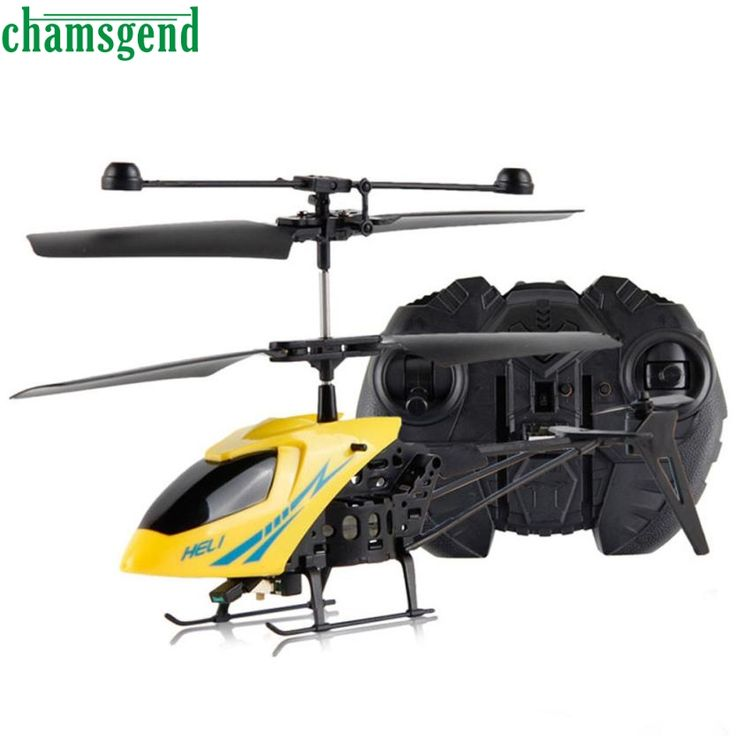 2 colors Helicopter CHAMSGEND RC 901 2CH Mini rc helicopter Radio Remote Control Aircraft  Micro 2 Channel High Quality Feb28 //Price: $17.19 //       #7DollarGiftItems    #USAFashion #AffiliateUSA #Jewelry #OnlineShopping #Shoes #Socks #GiftYourFavouriteItems #SummerCollection #Tshirt #7DollarStore #7DollarStoreUsa #TShirtUsa #NewYorkFashion #ModelsDresses