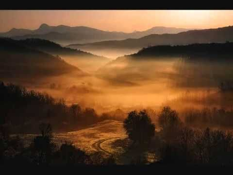 Ravel - Daphnis et Chloé, Suite n°2 (Seiji Ozawa) - YouTube