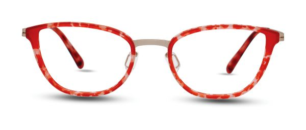 Best Eyeglass Frames Houston : 17 Best images about Eye Wear on Pinterest Oakley ...