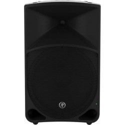 Thump 15A Mackie 15 Inch Active Speaker 1000W (http://www.djcity.com.au/mackie-thump-15-active-speaker)