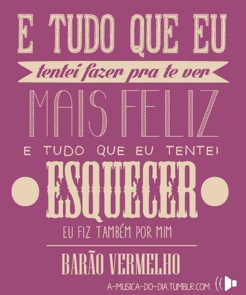 http://www.vagalume.com.br/barao-vermelho/cara-a-cara.html