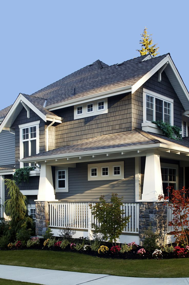 269 best cape cod homes images on pinterest exterior homes sweet