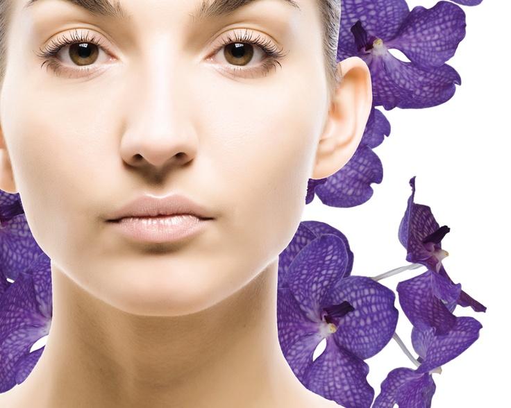 Mila d'Opiz Australia - Skin Refine. Swiss anti-aging technology.
