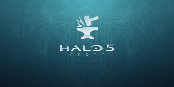 Halo 5: Forge gives PC users level creation powers on September 8 Halo 5: Forge the level creation tool that lets players build their own worlds and create new game experiences for Halo 5: Guardians comes to Windows 10 PCs. The free download puts gamers i
