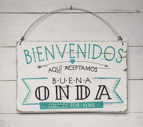 Letreros Vintage Imgenes De Archivo, Vectores, Letreros