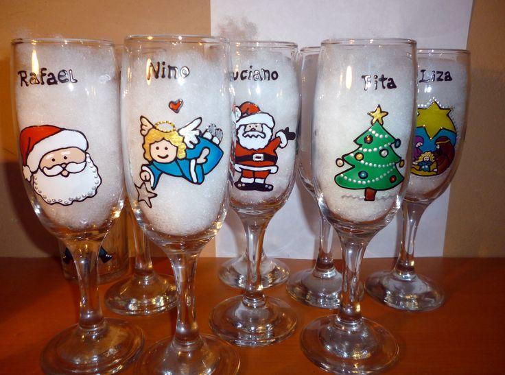 Navidad...para todos...