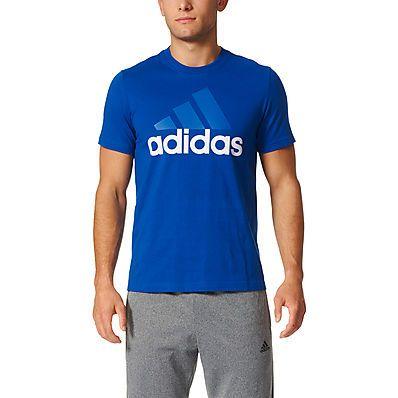 LINK: http://ift.tt/2jY5tZo - LE 10 T-SHIRT DA UOMO PIÙ COMPRATE: FEBBRAIO 2017 #moda #magliette #tshirt #abbigliamento #uomo #ragazzi #tendenze #stile #tempolibero => Le 10 T-Shirt da Uomo più utilizzate: la classifica aggiornata - LINK: http://ift.tt/2jY5tZo
