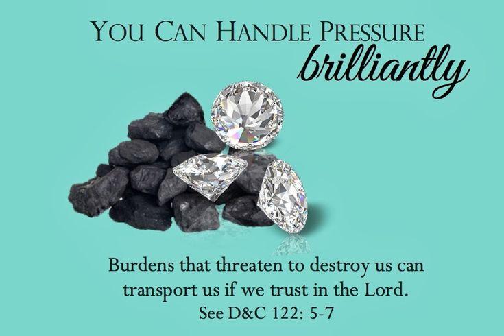 Diamond In The Rough Quotes Quotesgram: 25+ Best Diamond Quotes On Pinterest