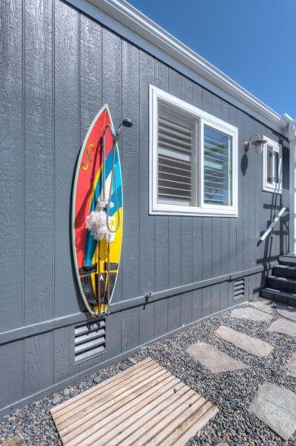 7e1cfcc3948534f719a18479a55e8932 Idea For Remodeling A Mobile Home Trailer on ideas for siding a mobile home, ideas for remodeling garage, ideas for decorating a mobile home,