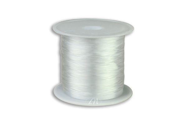 Υλικά Αναλώσιμα : Μισινέζα διάφανη | | Barkas e-shop