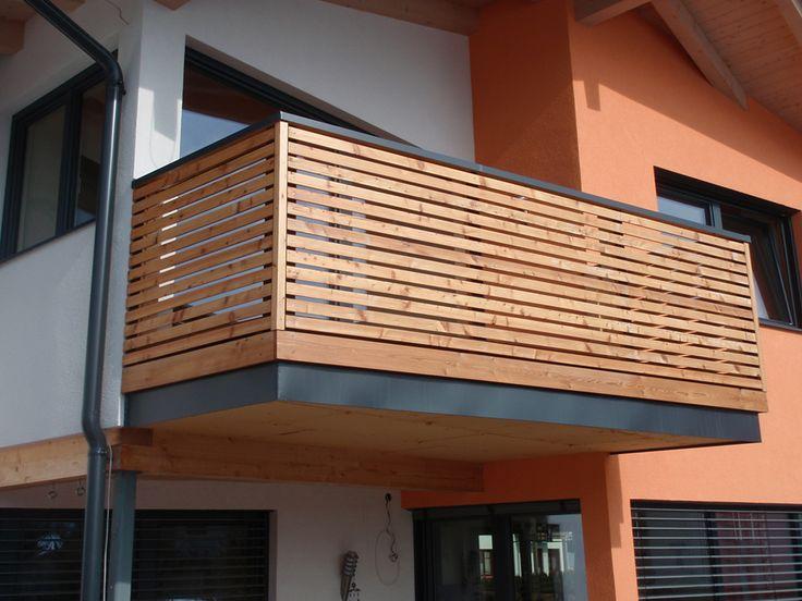 22 besten terrasse zum wohlfa¼hlen bilder auf pinterest verandas