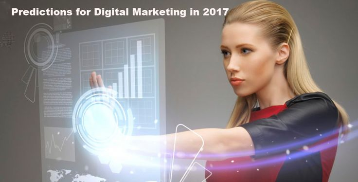 6 Predictions for Digital Marketing in 2017 | Multilingual SEO Blog