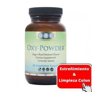 http://www.alternativasnaturales.co/12-121-thickbox/oxy-powder-limpieza-colon-estrenimiento-colon-irritable.jpg