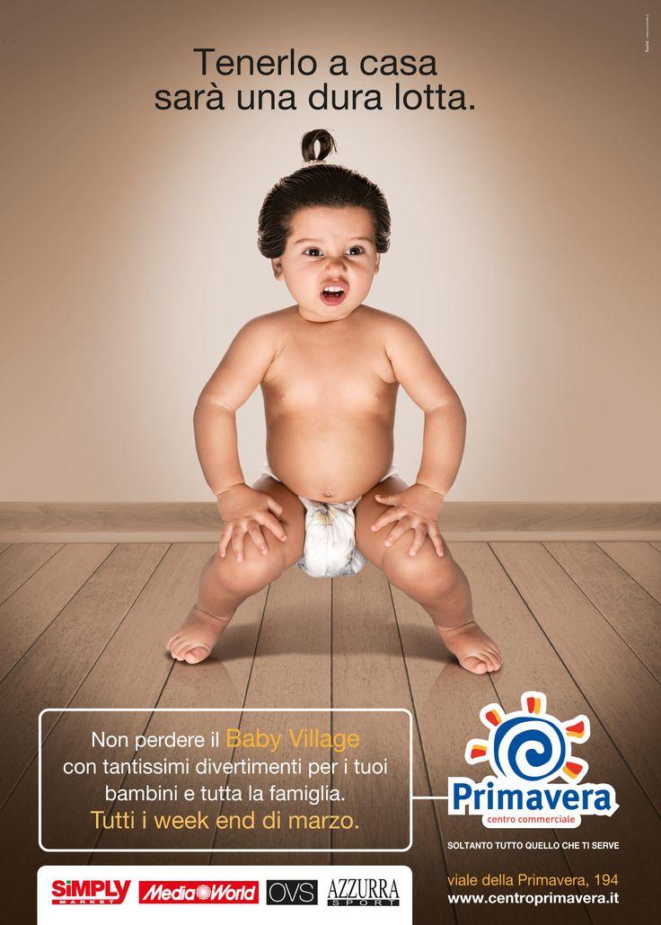 """""""Tenerlo a casa sarà una dura lotta."""" http://www.lelecorni.com/tenerlo-a-casa-sara-una-dura-lotta/  #ADVERTISING, #ToucheAdv #lelecornistudio"""