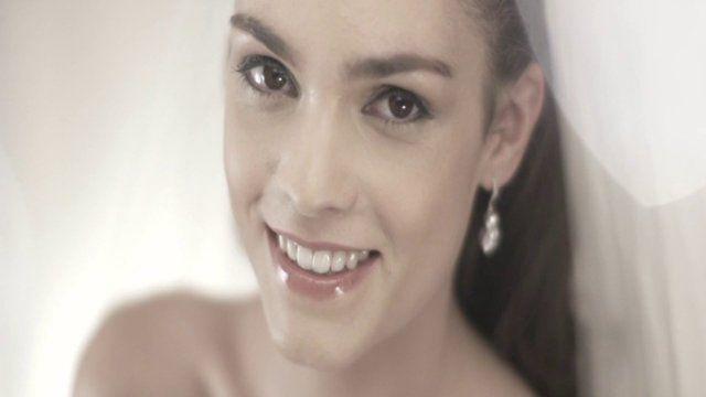 Eden Bridals is a designer, manufacturer and wholesaler of wedding dresses.