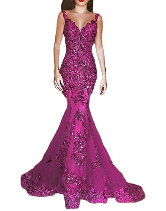 Magnífico Ebay Tamaño De Vestidos De Fiesta 8 Composición - Ideas de ...