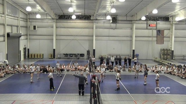Competitive Serving And Receiving Drill From Sweden The Art Of Coaching Volleyball Coaching Volleyball Basketball Photography Drill Team Pictures