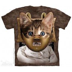 Catnibble Lector
