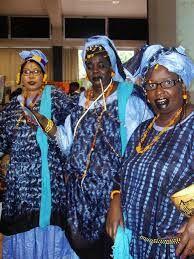 """Résultat de recherche d'images pour """"culture et tradition senegalaise"""""""