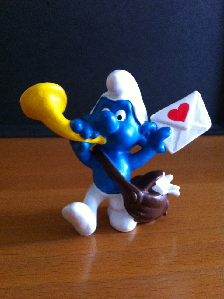 1000 Images About Smurfs On Pinterest: 1000+ Images About I Love Smurfs!!! On Pinterest