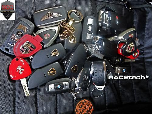 Choose your key :)  1.Bentley   2.Ferrari  3.Lamborghini   4.Jaguar   5.Mercedes  6.BMW  7.Porsche   8.Rolls Royce