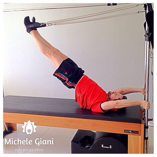 57 Best Pilates.Studio Michele Giani Images On Pinterest