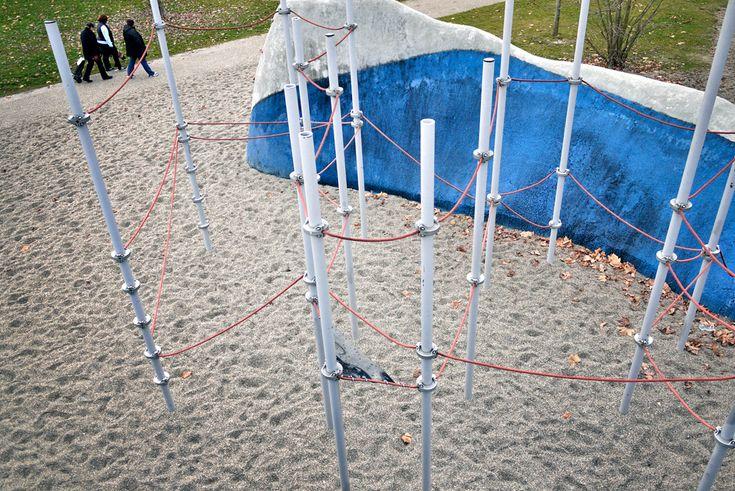 rehwaldt-landscape-architecture-burghausen-playground-09 « Landscape Architecture Works   Landezine