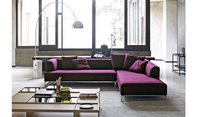 177 best b b italia images on pinterest b b italia arquitetura and cologne. Black Bedroom Furniture Sets. Home Design Ideas
