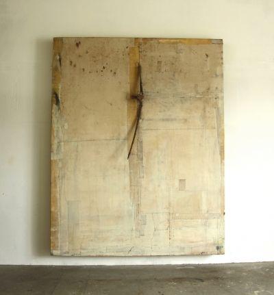 Lawrence Carroll | Galerie Karsten Greve
