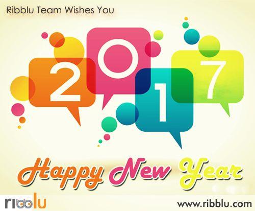 Ribblu.com