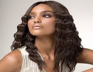 Miraculous 1000 Ideas About Long Weave Hairstyles On Pinterest Long Weave Short Hairstyles Gunalazisus