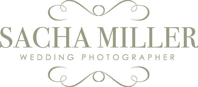 Documentary Wedding Photographer, Cardiff, South Wales