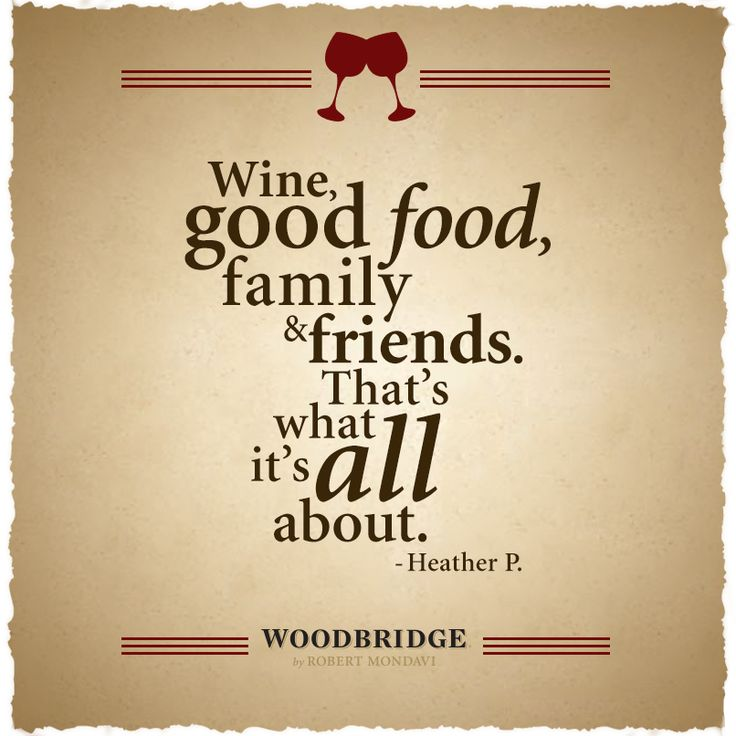 66 Best Images About Wine Quotes On Pinterest Warm Love