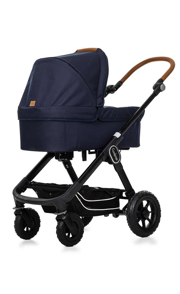 Die Besten Outdoor Kinderwagen It S East To Recognise Me With My Long And Stylish Handle