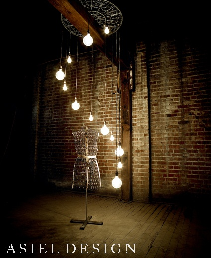 steampunk hanging light bulbs vintage light bulb interior rh pinterest com