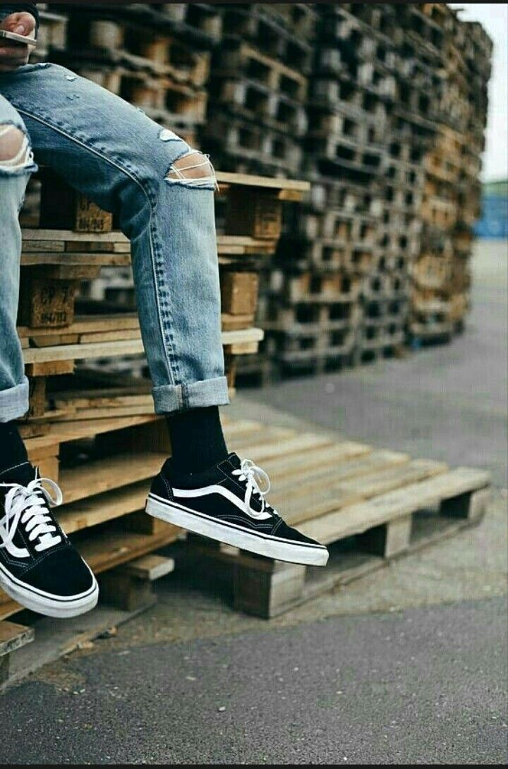 Men's Fashion Sneakers. Looking for more info on sneakers