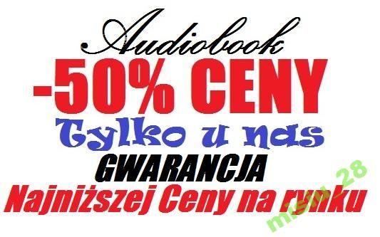 Alef - Paulo Coelho AUDIOBOOK Cena u innych 32 zł