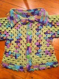 Lavori a maglia, uncinetto, knifty knitter, telaio di maria gio, uncinetto tunisino, forcella. Punti base. Tutorial e corsi SEO.